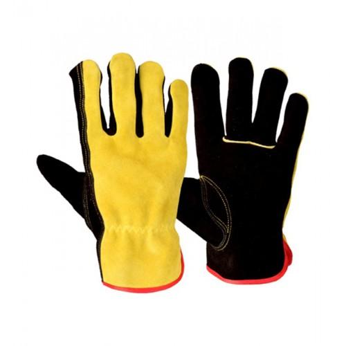 Driver Gloves 007