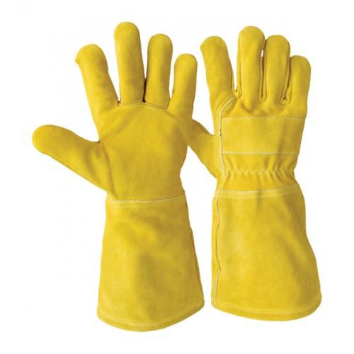 Mig Welder Gloves 003