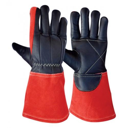 M A Welder Gloves 002